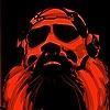 zorlac01's avatar