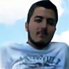 zorlu060's avatar