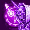 ZormarRivaks's avatar