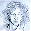 zormna's avatar