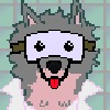 zornak5250's avatar