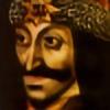 Zornmuehle's avatar