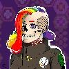 ZornPunker's avatar