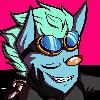 Zoro-Kai's avatar