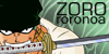 Zoro-Roronoa-FanClub's avatar