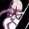 Zoro511's avatar