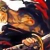 Zoro64's avatar