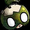 Zoro88's avatar