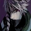 ZoRo9's avatar