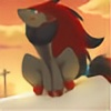 zoroark1234's avatar