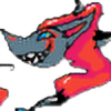 Zoroark1272's avatar