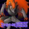 zoroark555's avatar