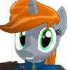 Zoroark67's avatar