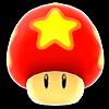 ZOROARKEUS's avatar