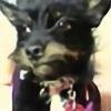 ZoroarkMaster121's avatar