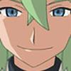 Zoroarks's avatar