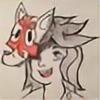 ZoroarkWizard's avatar