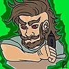 zoroartes's avatar