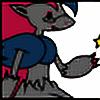 ZoroFab's avatar