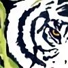 zorohorse's avatar