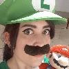 Zoroko's avatar