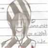 ZoroLover105's avatar