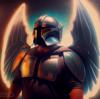 ZoroMando's avatar