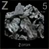 zoron246's avatar