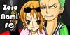 ZoroNamiFC's avatar