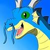 zoronel98UFFICIALE's avatar