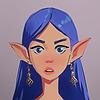 zoronli's avatar