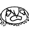 ZoroNoko's avatar