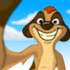 zororifan's avatar