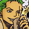 ZoroRoronoaa's avatar