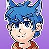 zororowhite's avatar