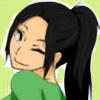 ZoroseNinja55's avatar