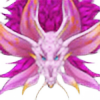 Zorosilver's avatar