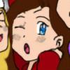 zorosky's avatar