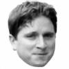 ZoroSpark's avatar