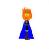 Zorounats's avatar