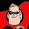 ZoroWarner's avatar