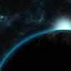 ZoroX500's avatar