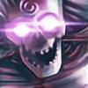 ZoroZoHoro's avatar