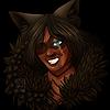 Zorpernorper's avatar