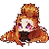 Zorpha's avatar