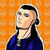 Zorphe's avatar