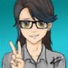 ZorraChurch's avatar