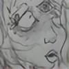 Zorramala's avatar