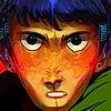 ZorriFox's avatar
