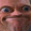 Zorriox's avatar